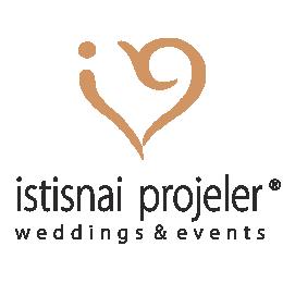 Bodrum Düğün Organizasyon