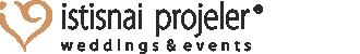 İstisnai projeler